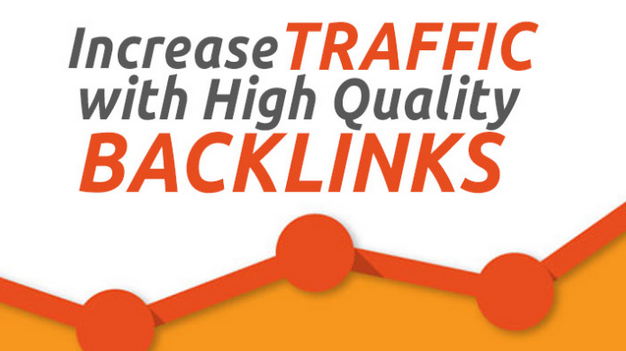how to find backlinks of a website